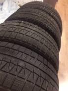 Bridgestone Blizzak Revo GZ. Всесезонные, 2012 год, износ: 20%, 4 шт