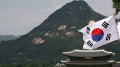 Работа в Корее! Билеты В Наличии! Гарантия! Выезд за счёт работадателя!