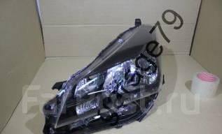 Фара. Toyota Vitz, NSP130, KSP130, NCP131. Под заказ