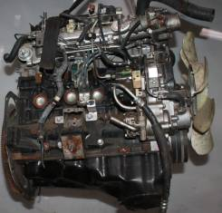 Двигатель. Mazda Familia, WEY10