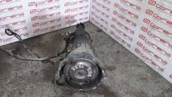 АКПП. Nissan: Ambulance, Elgrand, Note, Terrano Regulus, Homy Elgrand, Terrano, Caravan Elgrand Двигатель VG33E
