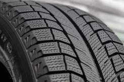 Michelin X-Ice Xi2. Зимние, без шипов, износ: 5%, 4 шт. Под заказ
