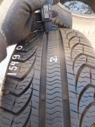 Pirelli P4 Four Seasons. Летние, 2011 год, износ: 10%, 2 шт. Под заказ