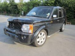Land Rover Discovery. L319, 276DT
