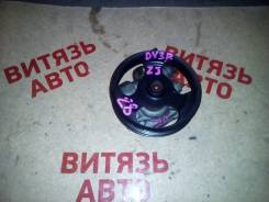 Гидроусилитель руля. Mazda Demio, DY3R Двигатель ZJVE