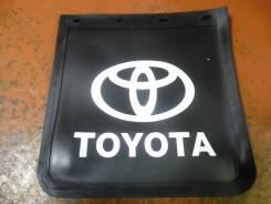 Брызговики. Toyota Nissan
