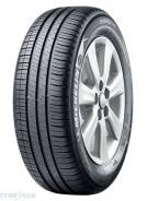 Michelin Energy XM2, 185/65 R14 86H