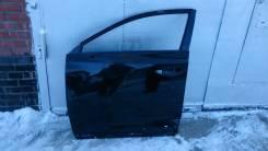 Дверь боковая. Lexus NX200