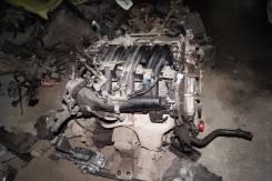 Гидроусилитель руля. Nissan Maxima, A33 Nissan Cefiro, A33 Двигатели: VQ30DE, VQ20DE