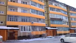 2-комнатная, 3-й микрорайон, дом 2. центр, частное лицо, 52 кв.м.