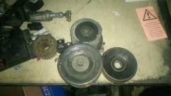 Натяжной ролик. Toyota Mark II Двигатели: 1JZGTE, 1JZGE, 2JZGE, 1JZFSE