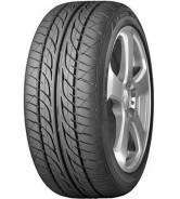 Dunlop SP Sport. Летние, 2012 год, износ: 50%, 1 шт