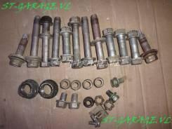 Болт торсиона подвески. Toyota Celica, ZZT231, ZZT230