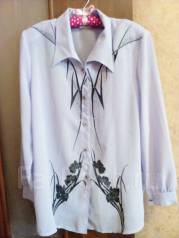 Блузки. 60