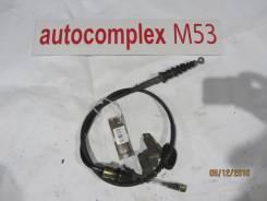 Тросик переключения механической коробки передач. Honda CR-V, RD1 Двигатель B20B