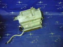 Радиатор кондиционера. Subaru Legacy B4, BLE, BL9, BL5 Subaru Outback, BP9, BP, BPE Subaru Legacy, BLE, BP5, BL, BP9, BL5, BP, BL9, BPE Двигатели: EJ2...
