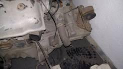 Механическая коробка переключения передач. Toyota Corolla, AE80, AE81 Toyota Carina, AT150 Toyota Sprinter, AE81, AE80 Двигатели: 2ALU, 3ALU