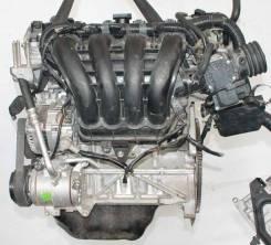 Двигатель. Mazda CX-5 Двигатель PEVPS