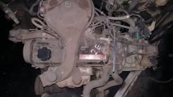 Двигатель в сборе. Toyota: Corolla, Tercel, Corsa, Corolla II, Sprinter, Starlet Двигатели: 2EL, 2ELU, 2ELC, 2E, 2EELU, 2ELJ