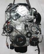 Двигатель. Mazda Demio, DEJFS Двигатель P3VPS
