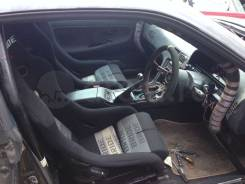 Ковш. Nissan Silvia, S13 Nissan Skyline