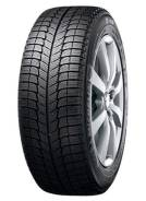 Michelin X-Ice Xi3, 185/65 R14
