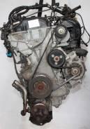 Двигатель в сборе. Mazda Axela, BKEP Двигатель LFDE