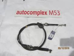 Тросик переключения механической коробки передач. Toyota Carina, AT170 Двигатель 5AFE