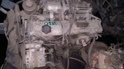 Двигатель. Toyota: Supra, Cresta, Crown, Celica, Mark II, Chaser, Soarer Двигатели: 1GEU, 1GE, 1GEJ