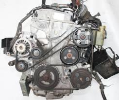 Двигатель. Mazda Atenza Двигатель LFDE