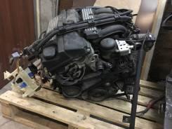 Двигатель в сборе. BMW 1-Series, E81 BMW 3-Series, E90 BMW X1, E84 Двигатель N46B20. Под заказ