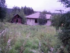 Дом для житья. площадь дома 85кв.м., от частного лица (собственник)
