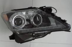 Фара. Lexus LX570. Под заказ