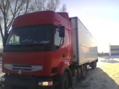Schmitz. Продается полуприцеп реф schmitz 2010г. в., обмен с доплатой., 42 000 кг.