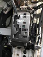 Селектор кпп. Toyota Mark II, JZX115, GX110, GX115, JZX110 Двигатель 1JZFSE