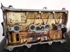 Крышка головки блока цилиндров. Toyota Celica, ST205 Двигатель 3SGTE