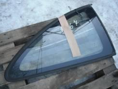 Стекло боковое. Toyota Celica, ST205 Двигатель 3SGTE
