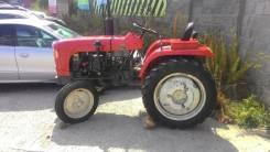 Калибр. Продам Трактор ТУ-180 Модель: JD295IT, 17,6 л.с.