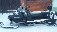 BRP Ski-Doo Expedition 600 H.O. SDI. исправен, есть птс, с пробегом