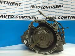 АКПП. Nissan Cefiro, PA33 Двигатель VQ25DD. Под заказ