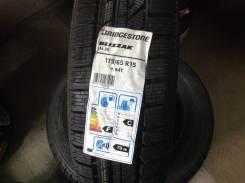 Bridgestone Blizzak LM-30. Зимние, без шипов, без износа, 4 шт. Под заказ