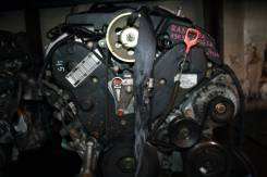 Двигатель. Honda Avancier Honda Odyssey, RA8 Honda Elysion Honda Inspire Двигатель J30A