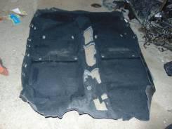 Ковровое покрытие. Nissan Teana, J31 Двигатель VQ23DE