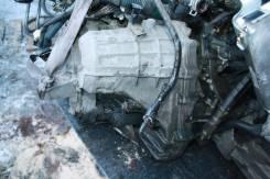 Автоматическая коробка переключения передач. Toyota: Mark II Wagon Qualis, Alphard, Kluger V, Highlander, Windom, Solara, Pronard, Sienna, Harrier, Ca...