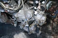 Автоматическая коробка переключения передач. Nissan: Maxima, Fuga, Gloria, Cedric, Cefiro, Cedric / Gloria, Teana Двигатель VQ20DE