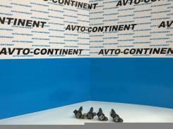 Катушка зажигания. Toyota: Nadia, Corona, Corona Premio, Vista Ardeo, Vista Двигатель 3SFSE
