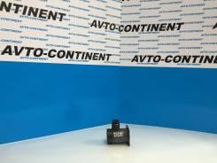 Датчик расхода воздуха. Nissan: Tino, Expert, Primera Camino, Bluebird, Sunny, Avenir, AD, Wingroad Двигатели: QG18DE, YD22DD, QG18DD, QG13DE, QG15DE...