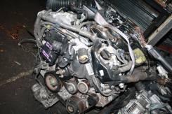 Двигатель в сборе. Toyota: GS300, Crown, Mark X, GS30, Crown Majesta, Crown / Majesta Двигатель 3GRFSE
