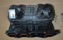 Коллектор впускной. Honda Civic Ferio, ES2 Двигатель D15B. Под заказ