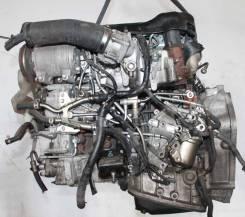 Двигатель в сборе. Isuzu Elf, NMR85L Двигатель 4JJ1T. Под заказ